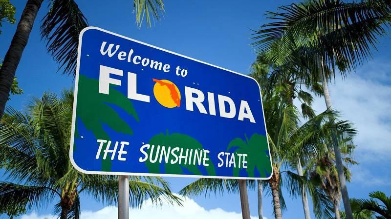 Visit Florida Issues RFPs for North American Market | Drupal