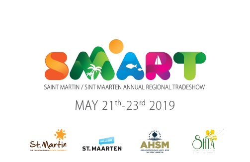 Speakers for St  Martin/St  Maarten Annual Regional