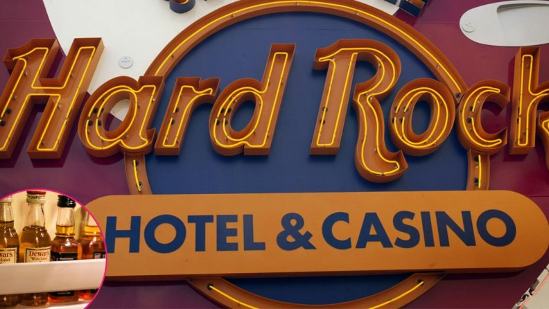 Hard Rock Hotel & Casino in the Dominican Republic Takes Actions