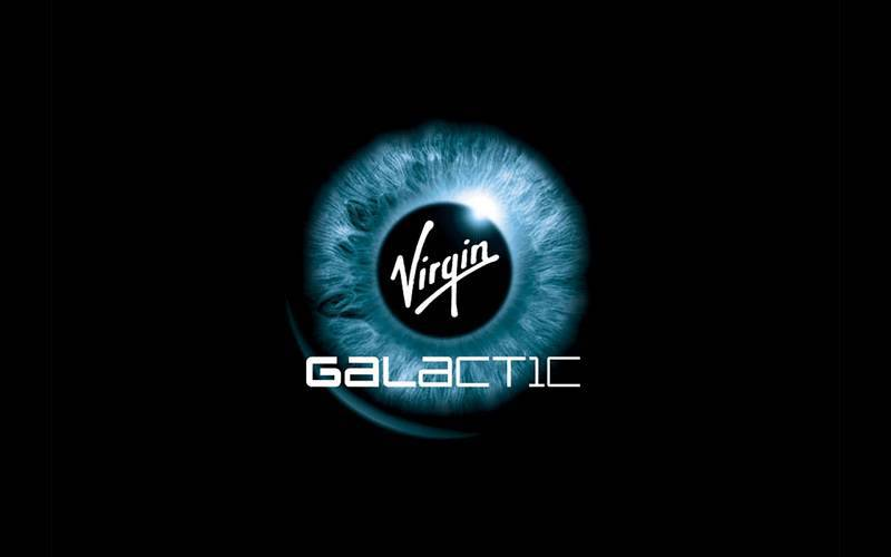 Virgin Galactic to Go Public as First Space Travel Company
