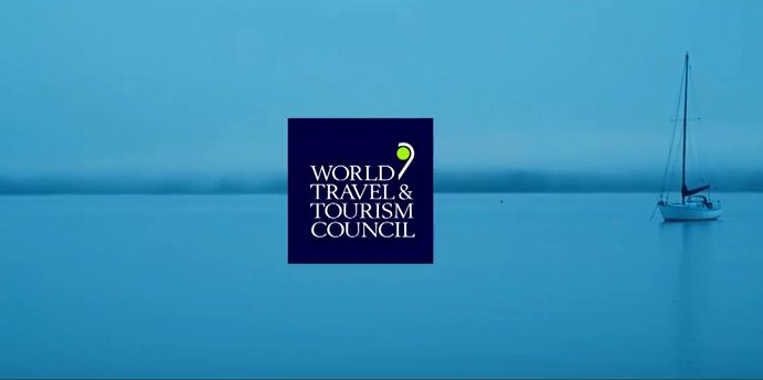 WTTC, World Economic Forum Join Hands for Seamless Travel Initiatives