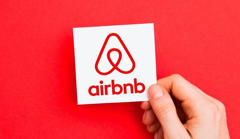 Airbnb Launches New Platform for Entrepreneurs