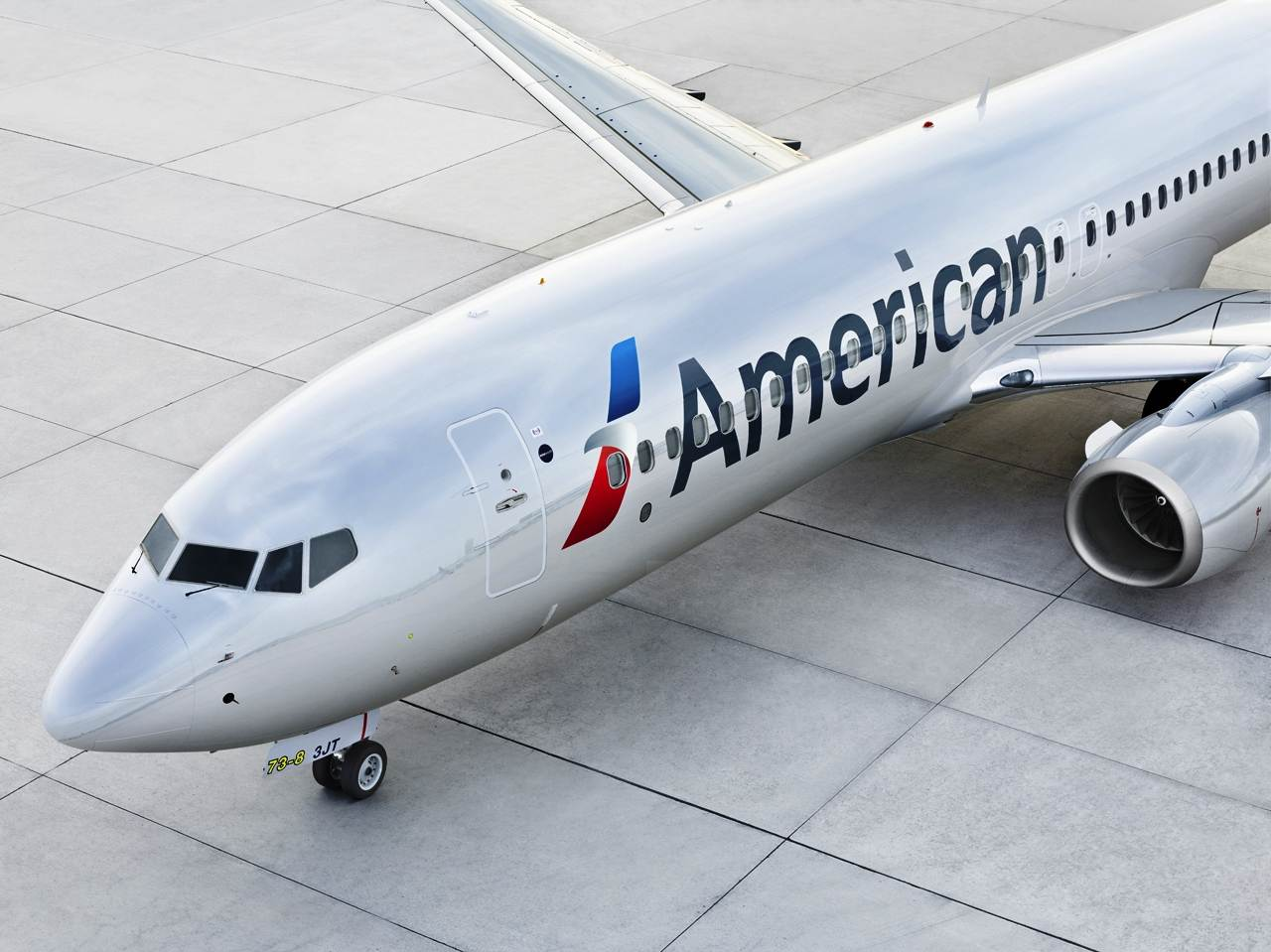 American Airlines Adds Third Miami-St. Thomas Daily Flight