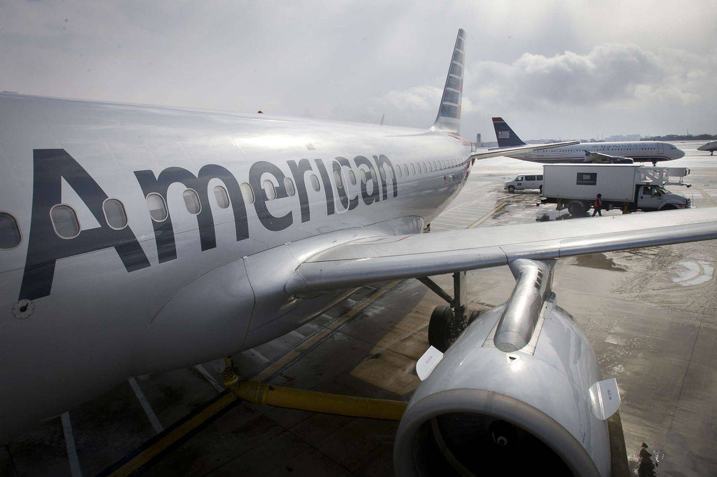 American Airlines to Add Third Flights to the Miami-St. Thomas Route