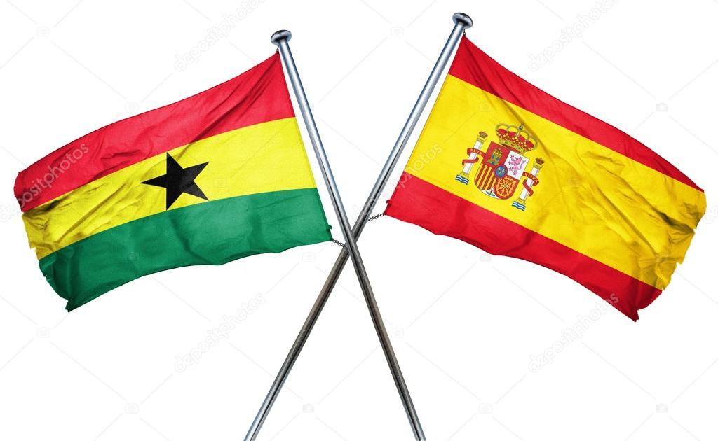 Spain, Ghana to Hold Tourism and Hospitality Expo