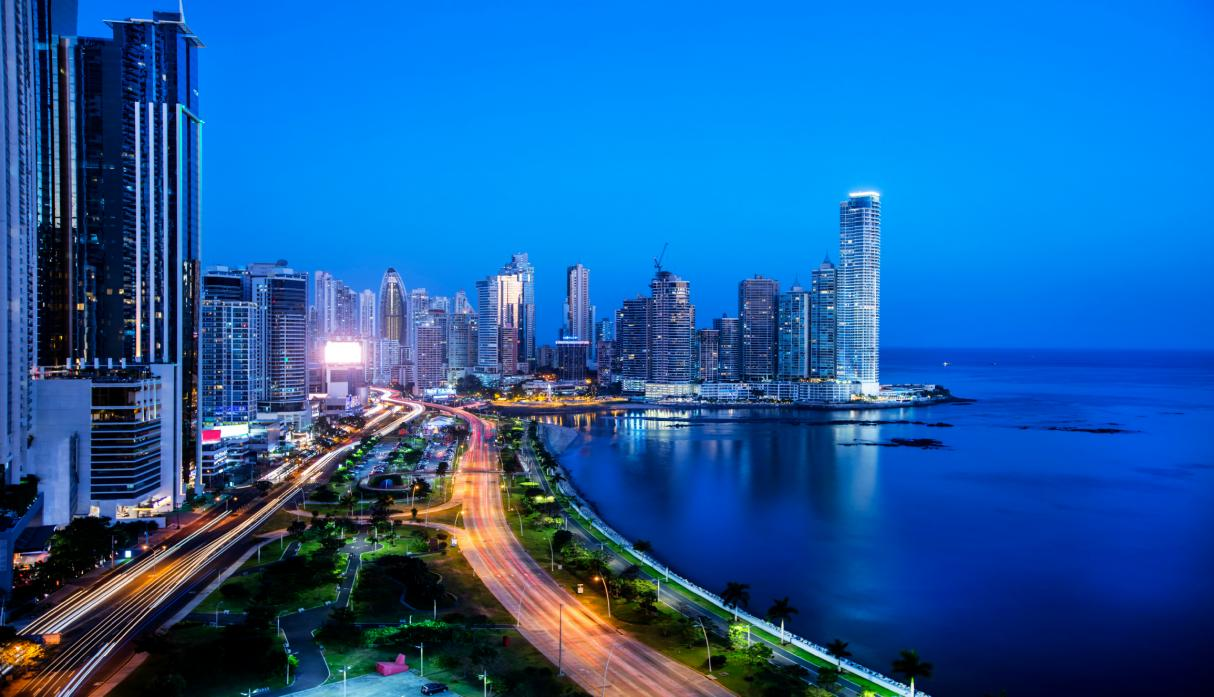 Hoteliers Launch Campaign to Celebrate Panama's 500th Anniversary