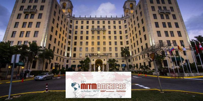 23rd MITM Americas Planners Pleased with Preps