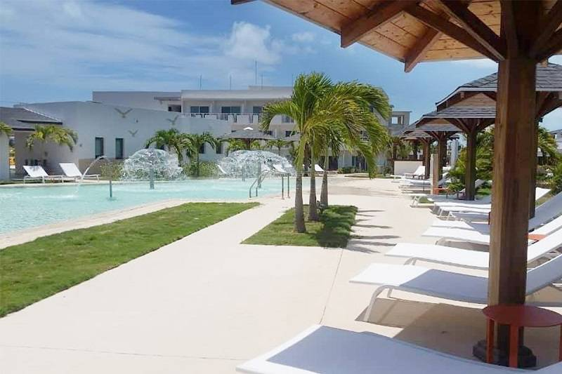 Transat Promotes Two New Hotels on Cuba's Cayo Cruz