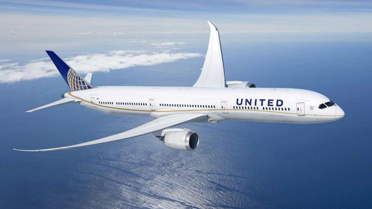 United Airlines To Furlough 16 000 Employees In October