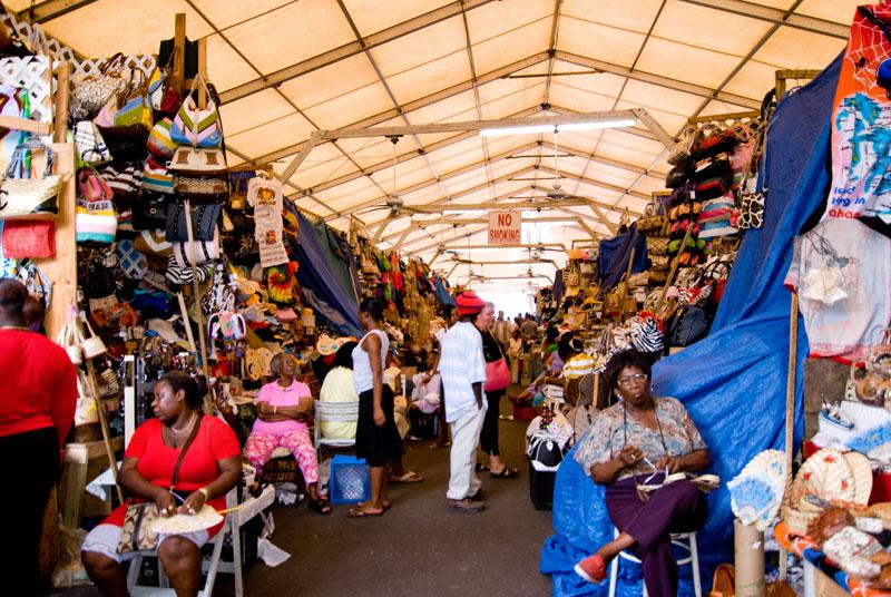 「straw market」の画像検索結果