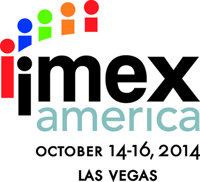 Demand on the Rise for IMEX America 2016