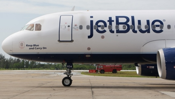 JetBlue Announces New Promotions