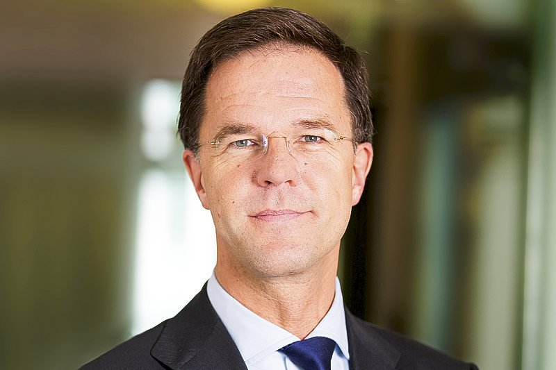 Dutch Prime Minister to Attend ACS Summit in Havana