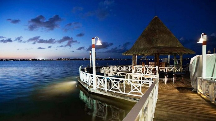 Quintana Roo to Fork Over $10 Million in Travel Promotion