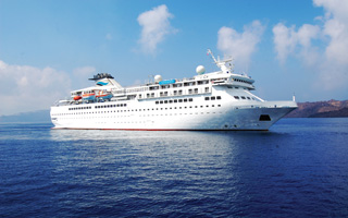 Boston-Based Road Scholar to Offer Cruises to Cuba