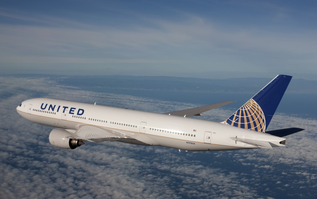 United Airlines Announces New Nonstop Routes to Grand Cayman ... on alaska airlines route map, southwest airlines route map, british airways route map, united flight map, capital airlines route map, westjet route map, scandinavian airlines route map, qantas route map, jetblue route map, empire airlines route map, singapore airlines route map, frontier airlines route map, american airlines route map, spirit airlines route map, aer lingus route map, delta air lines route map, us airways route map, philippine airlines route map,