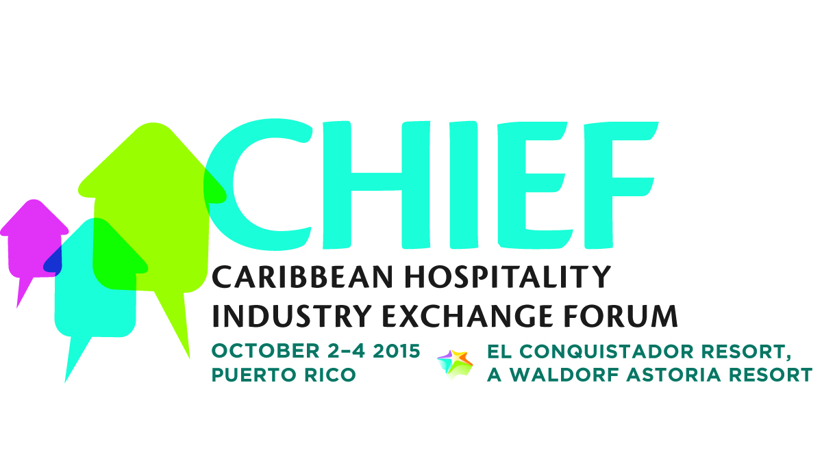 Caribbean Resort Owners, Managers Line Up for Caribbean Hotel Idea Exchange Forum