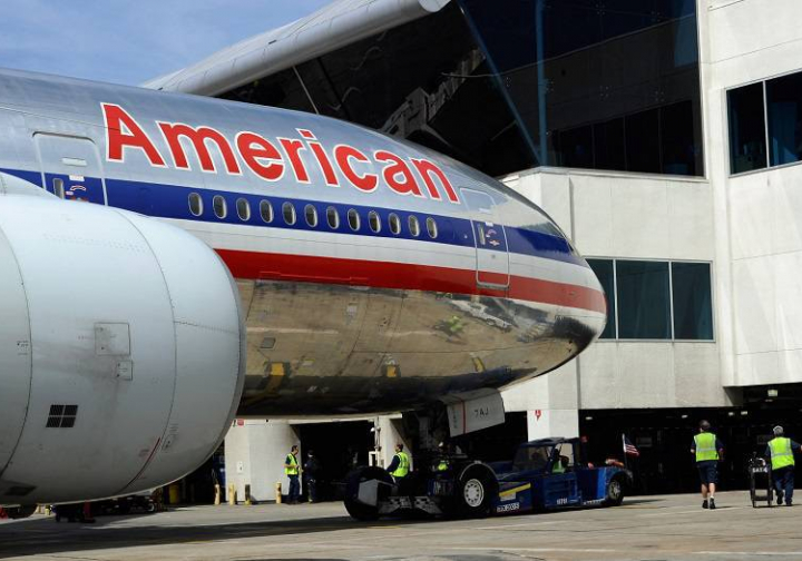 U.S. Airlines Play the Waiting Game in Cuba