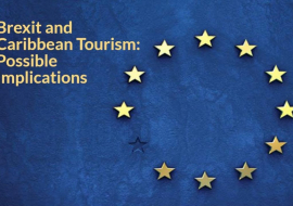 How Does BREXIT Affect Caribbean Tourism?