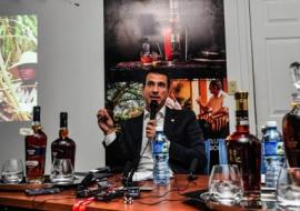 Havana Club Presents its Iconic Collection