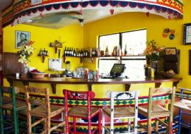 Four Restaurants in Miami that Serve Caribbean Cuisine