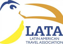LATA Forecasts Travel Trendsetters in 2016