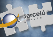 Globalia, Barceló Agree to Merge into Huge Travel Company