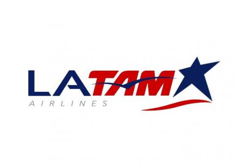 LATAM Starts Brazil's Special Operation for Rio 2016