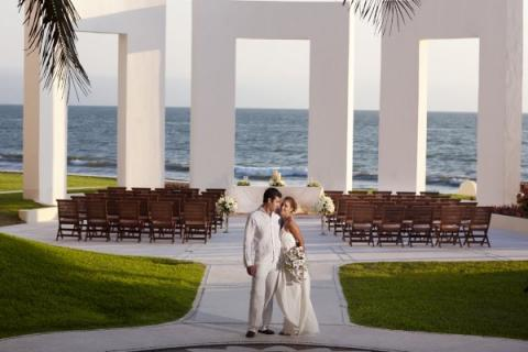 Karisma Hotels & Resorts Unveils Wedding Planning Website