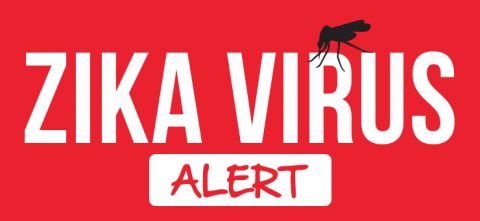 CDC Issues Zika Travel Alert for St Kitts-Nevis