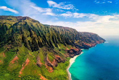 Hawaii Could Crack the 10-Million-Visitor Plateau for the First Time
