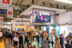 IBTM World 2018 in Barcelona