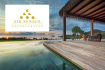 Six Senses Papagayo to Open in Costa Rica