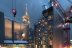 The AC Hotel New York NoMad to Become the World's Tallest Modular Hotel