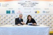 ITB Asia, ACTE Sign Three-Year Collaboration Agreement