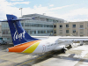 Antigua Takes Over Cash-Strapped LIAT Airline