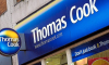 Fosun to Take Over Thomas Cook in Recapitalization Process