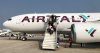 Air Italy to Start Toronto-Milan Service in the Summer of 2020
