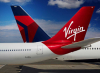 Delta, Virgin Atlantic Beef Up Partnership for Across-the-Pond Routes