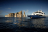 G Adventures Rolls Out New Galapagos Yacht Rides