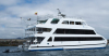G Adventures Introduces Sixth Yacht for Galápagos Islands Tours