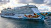 Norwegian Cruise Line Reports Profit Uptick despite Cuba Withdrawal