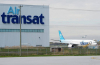 Most Transat Shareholders Vote for Air Canada Deal