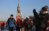 Tourism between Russia, China Expected to Grow
