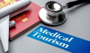 Medical Tourism to Reach over $52 Billion by 2023