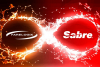 Sabre's Move to Acquire Farelogix Raises a Few Eyebrows
