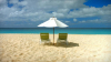 Anguilla Posts Record Highs in Tourist Arrivals