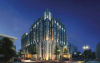 Higgins Hotel & Conference Center to Open in New Orleans