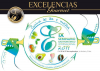 IX International Gastronomic Seminar Excelencias Gourmet to Start this Week in Havana