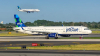 JetBlue Opens New Nonstop NYC-Guyana Service